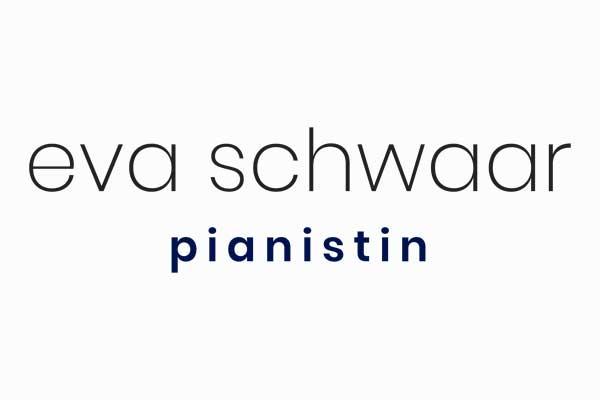 Kunden Logos Namo Eva Schwaar