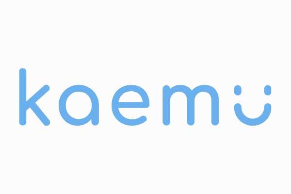 Kunden Logos Namo kaemu.ch