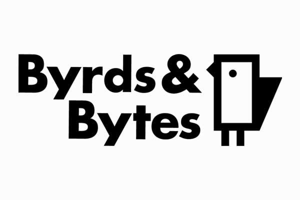 Kunden Logos Namo Byrds & Bytes