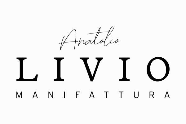 Kunden Logos Namo Livio Manifattura