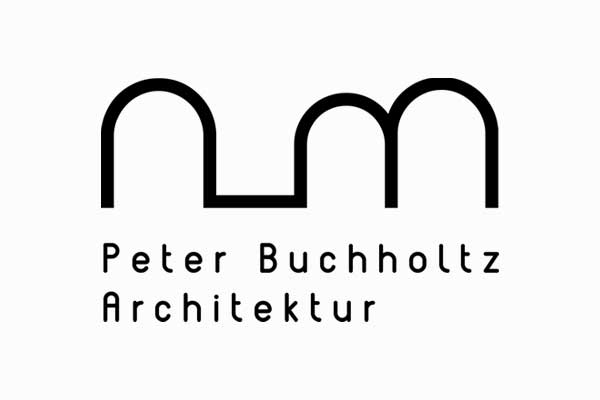 Kunden Logos Namo Peter Buchholtz