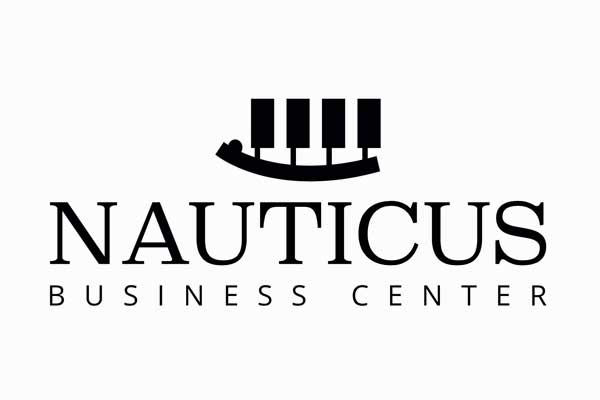 Kunden Logos Namo Nauticus Business Center