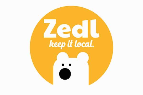 Kunden Logos Namo Zedl