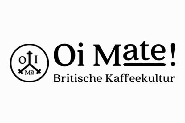 Kunden Logos Namo Oi Mate