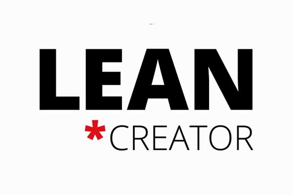 Kunden Logos Namo Lean Creator