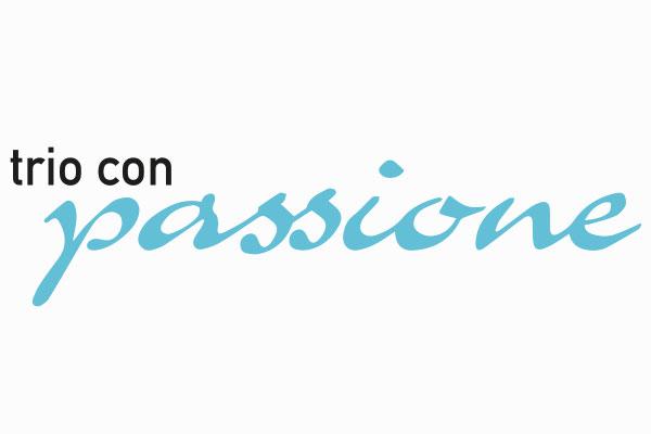 Kunden Logos Namo Trio Con Passione