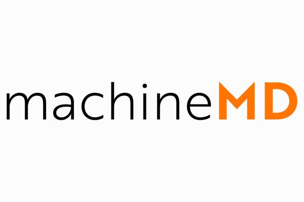 Kunden Logos Namo machineMD