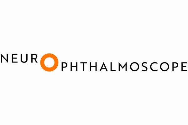 Kunden Logos Namo Neurophthalmoscope