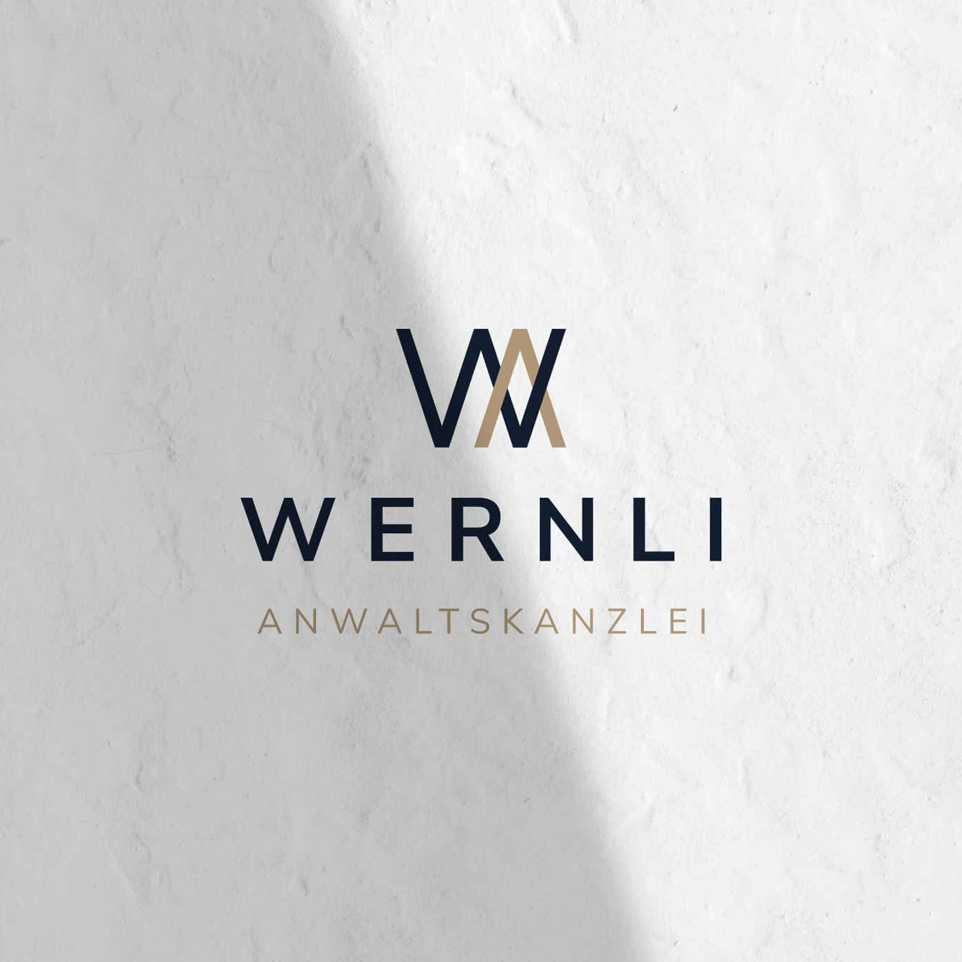 Logo Anwaltskanzlei Schweiz