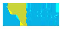 South Florida Anchor Alliance logo