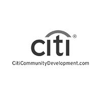 Citi Community Development