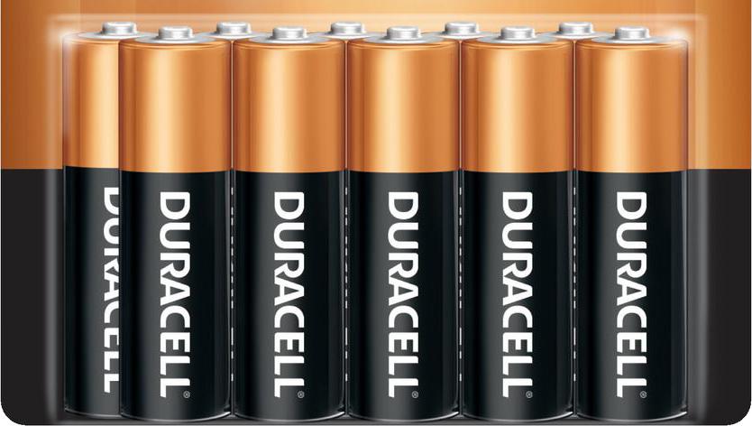 shipping lithium batteries internationally