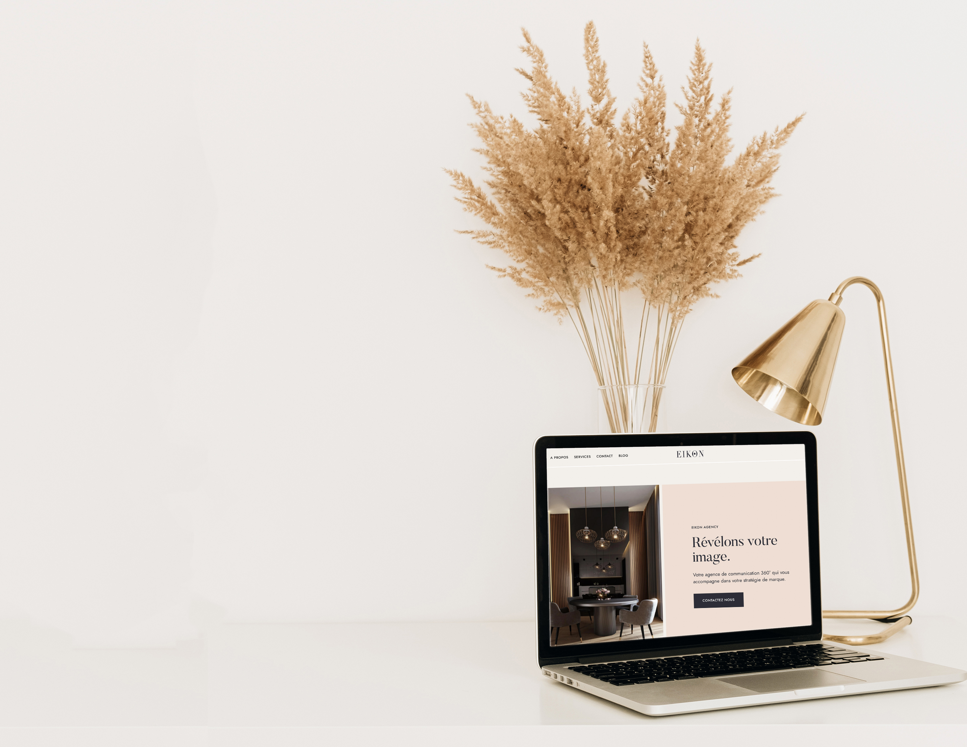 site web ajaccio