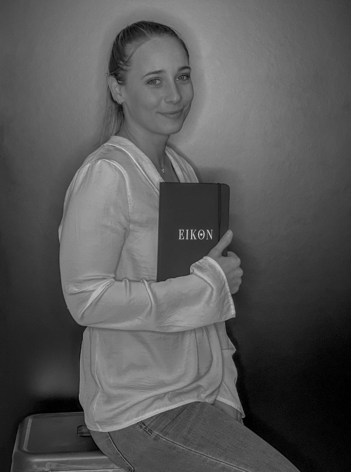 Team Eikon agency