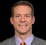 Mike Bewley
