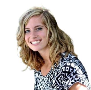 Brooke Reifinger