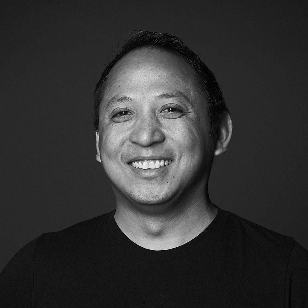 Ken Bautista