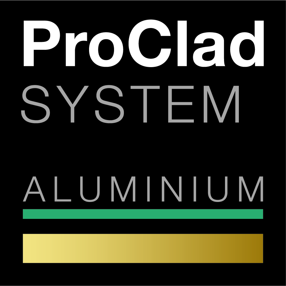 ProClad™ SYSTEMS