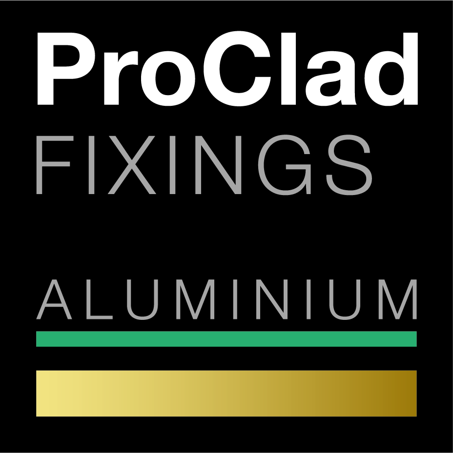 ProClad™ FIXINGS