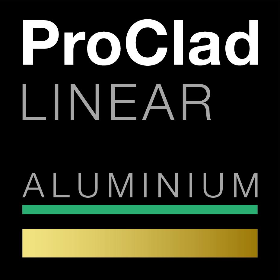 ProClad™ LINEAR