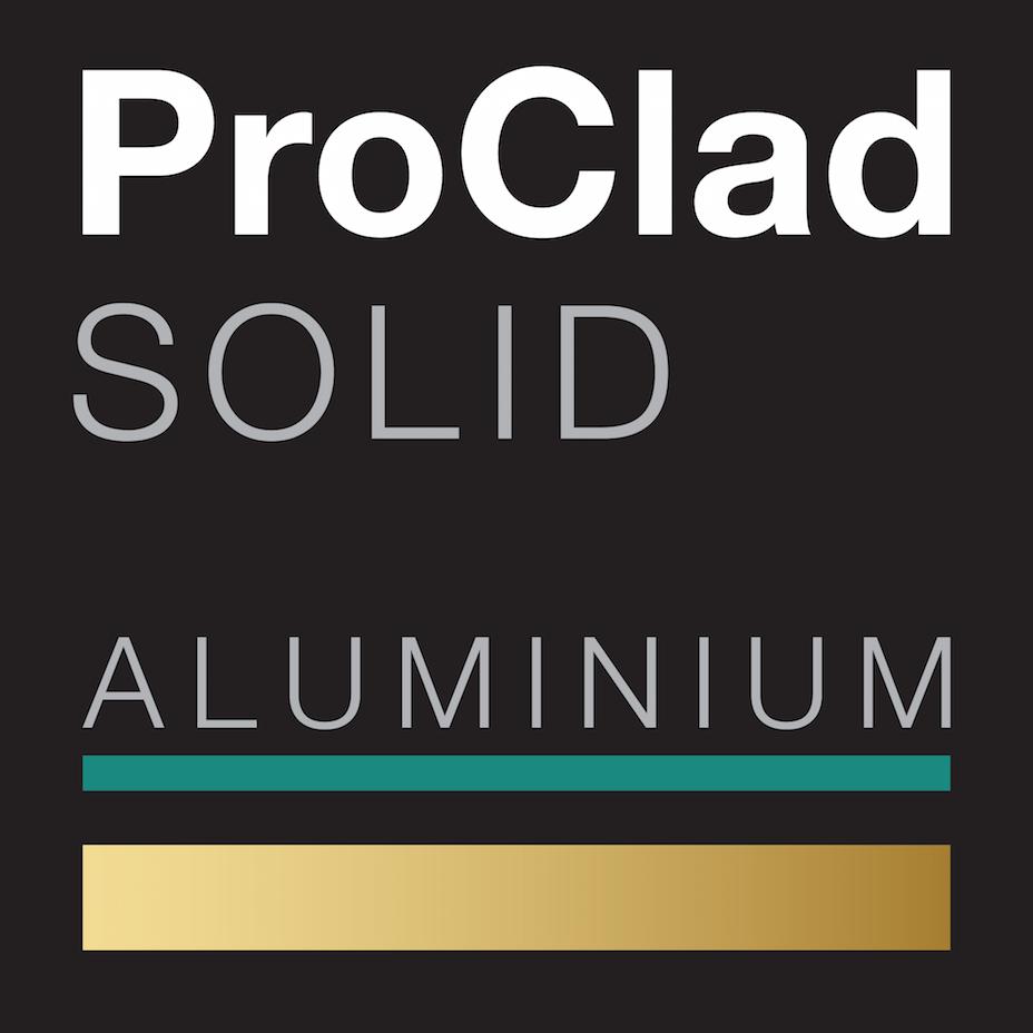 ProClad™ SOLID