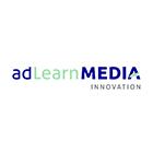 Adlearn Media