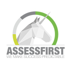 Assessfirst