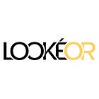 Lookeor