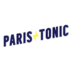 Paris Tonic