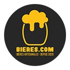 Bières.com
