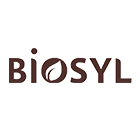 Biosyl