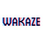 Wakaze