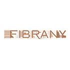 Fibrany