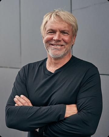Jörg Schneck –Rechtsanwalt & Fachanwalt für Steuerrecht