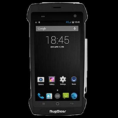Ruggear RG720