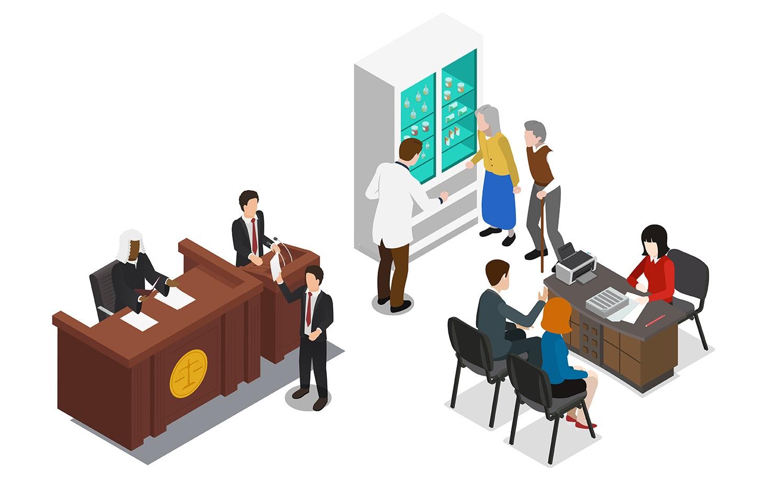 Job Retention Scheme: Advice to Employers - Part Two