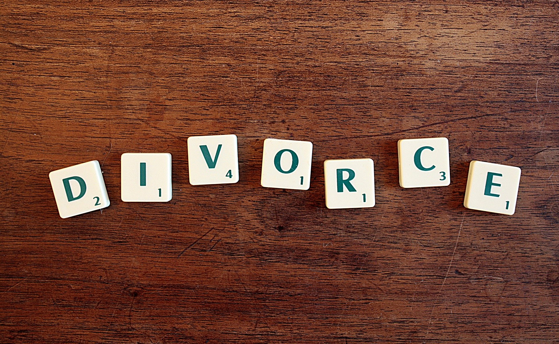 No Fault' Divorce to become Law