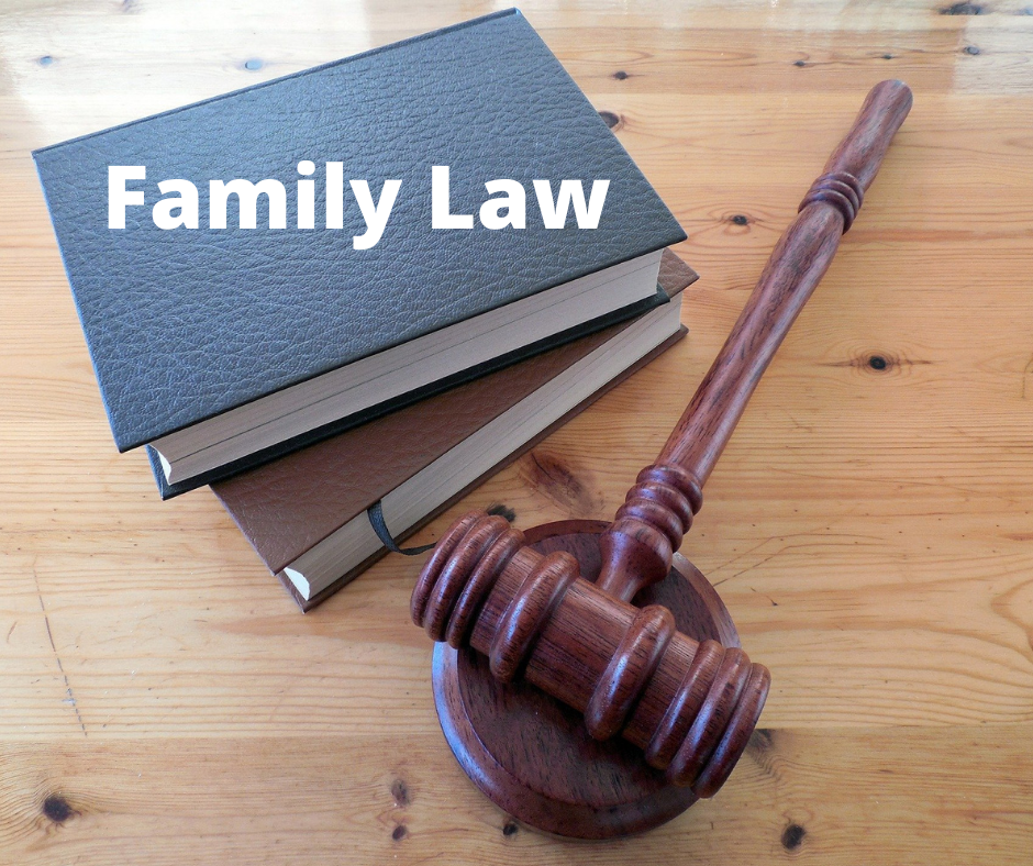 Remote family court hearings – how do they work?