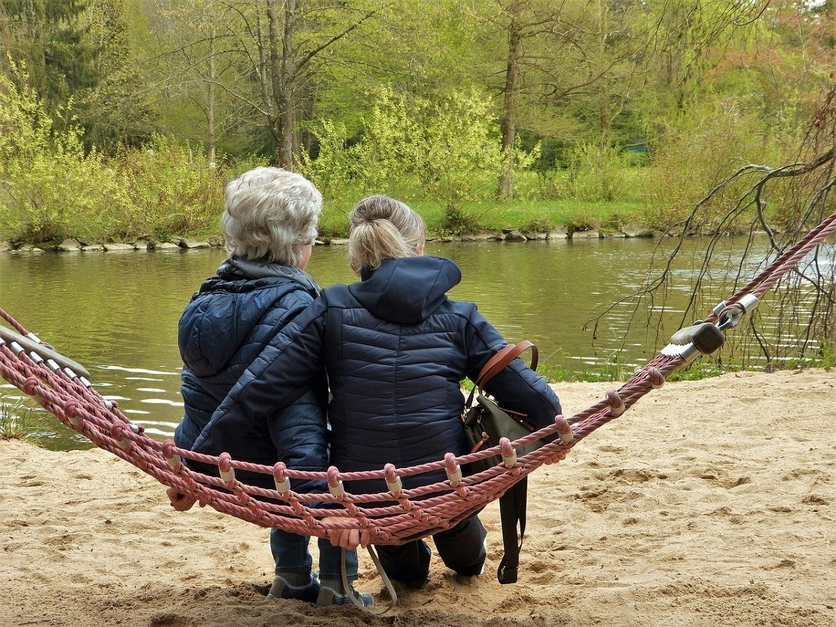 Power of Attorney & protecting the rights of people with dementia