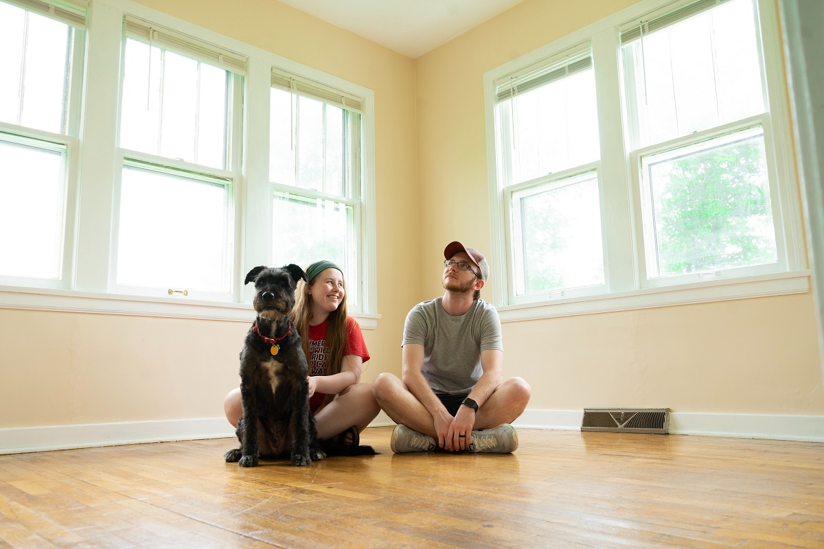 Why do you need a Cohabitation Agreement?