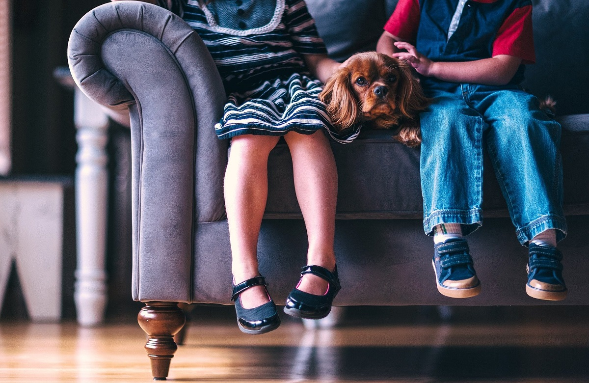 Non-payment of child maintenance: What happens if a parent doesn't pay?