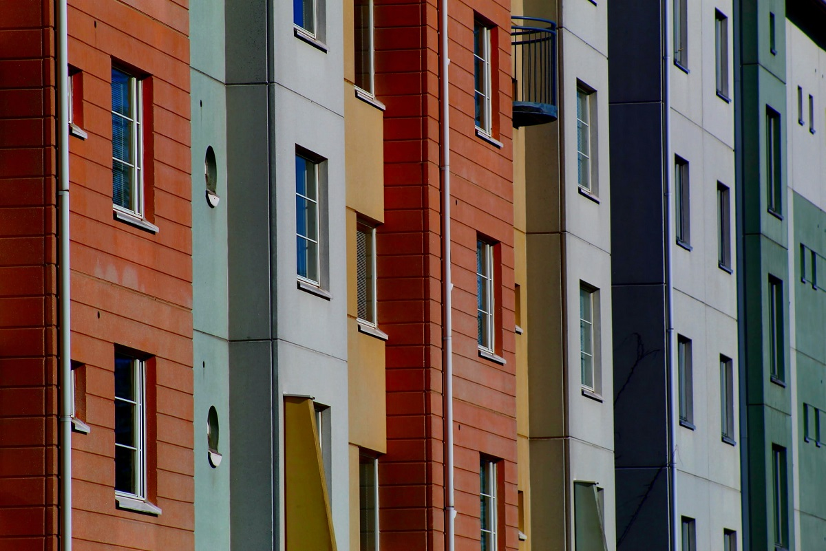 A glimmer of hope on the horizon for leaseholders