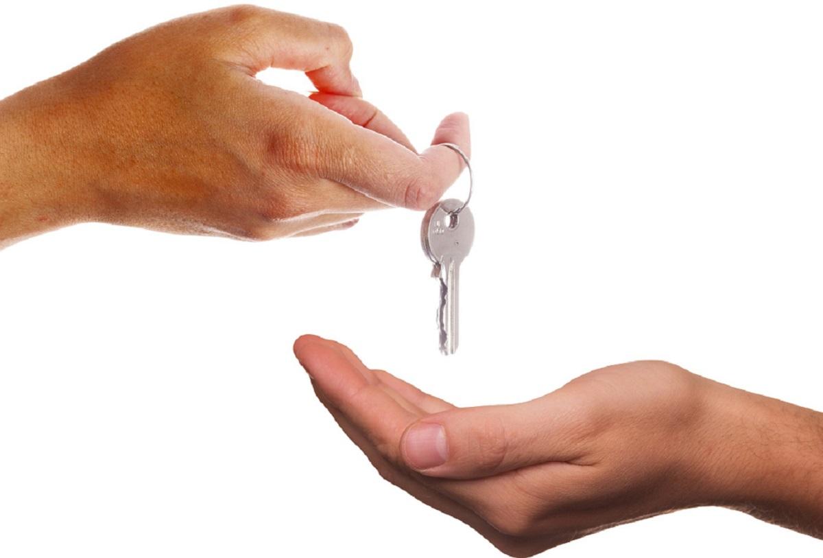 Notice periods revert for residential landlords seeking possession