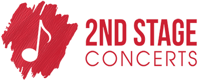 2nd Stage Concerts