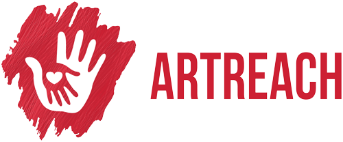 Artreach - Arts Glen Allen