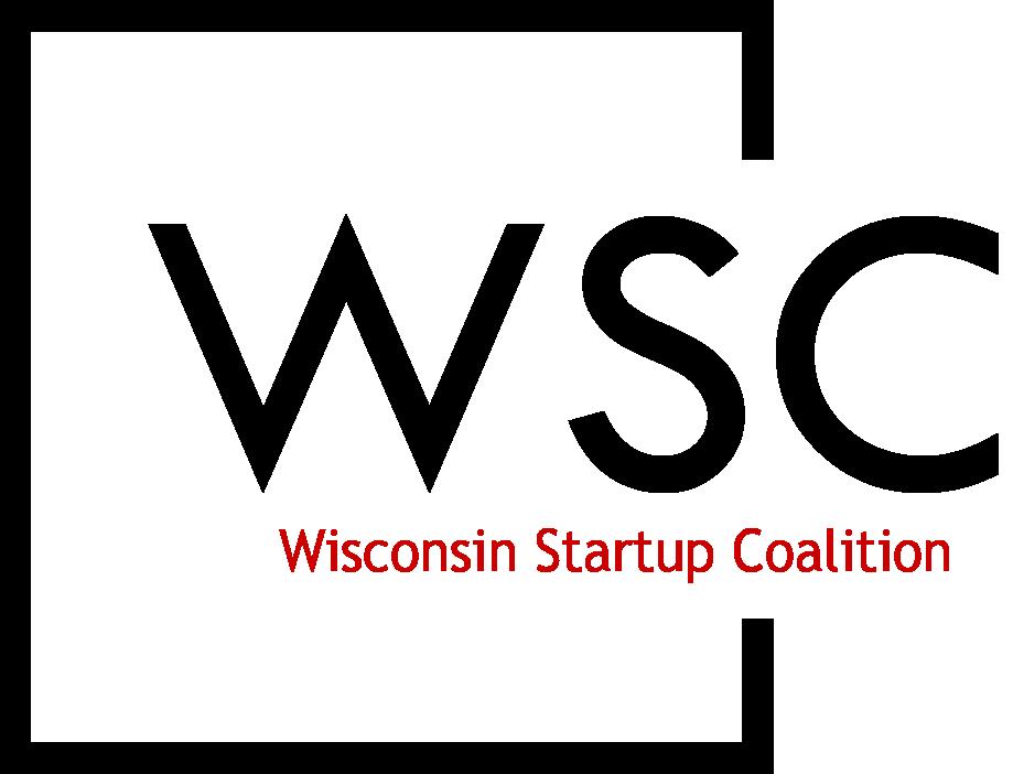 WSC logo