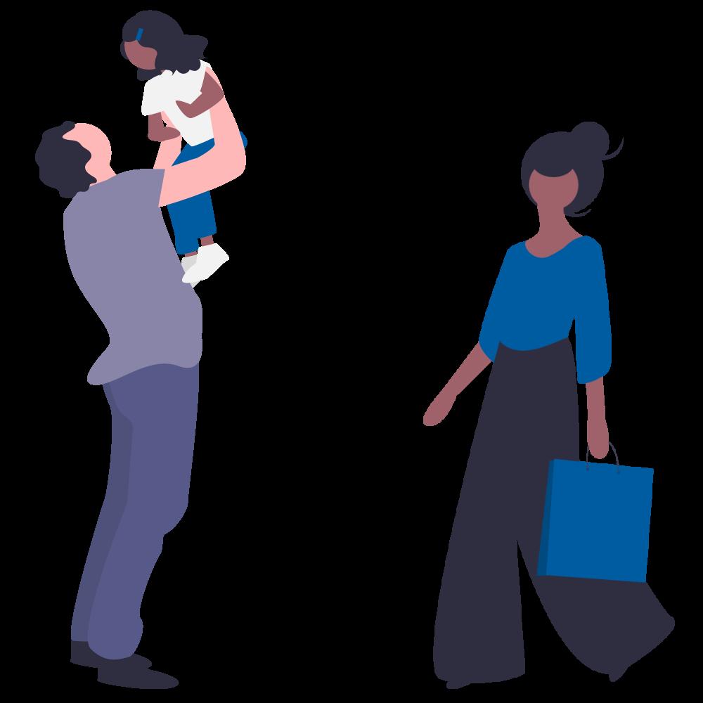 EH Versicherungsmakler Familie Immobilien