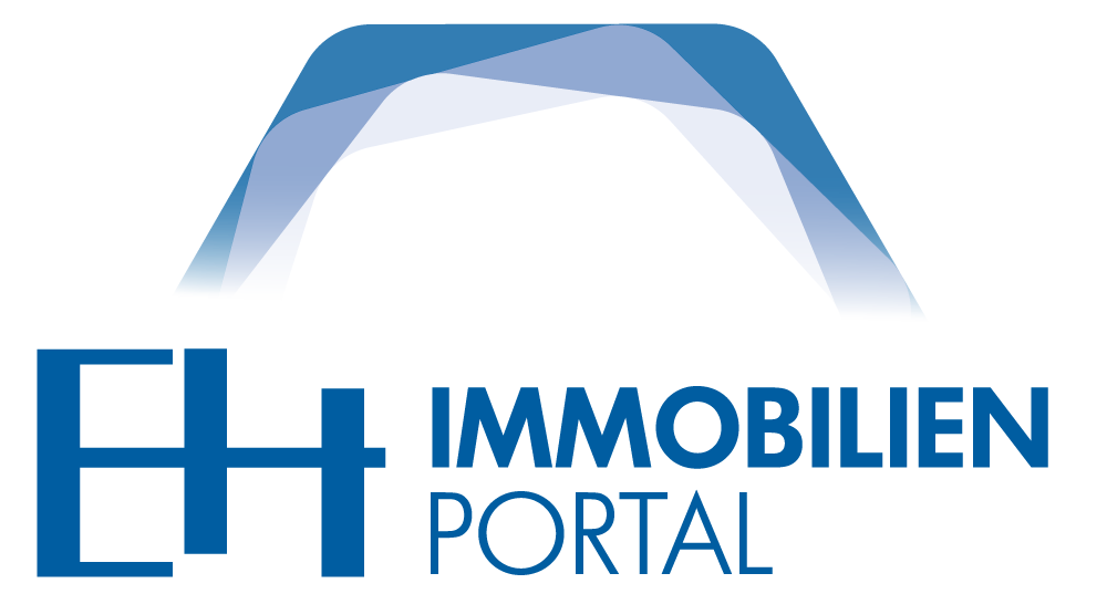 Immobilienforum Logo