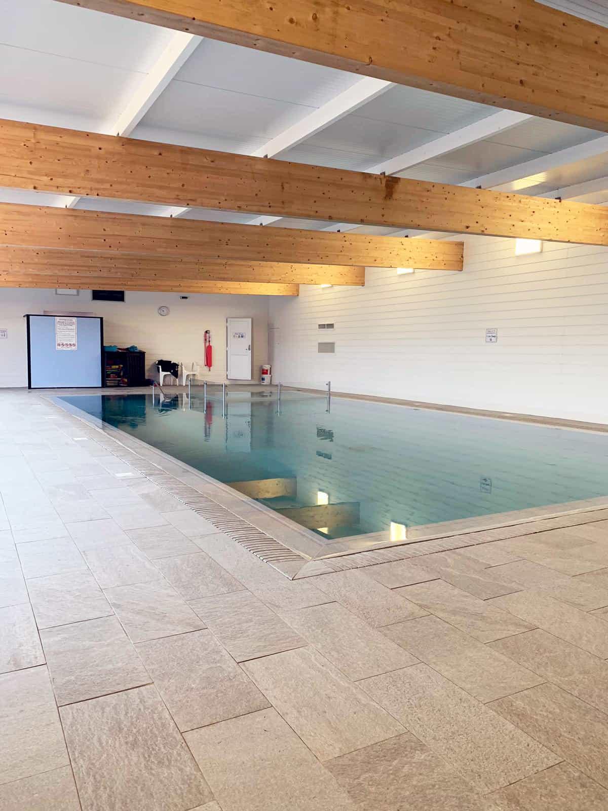 swim-venue