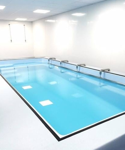 Newquay Hydrotherapy Centre